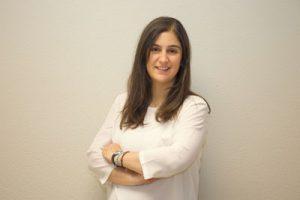Silvia-García