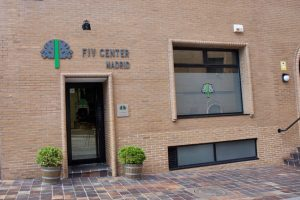 contacto-fivcenter-madrid