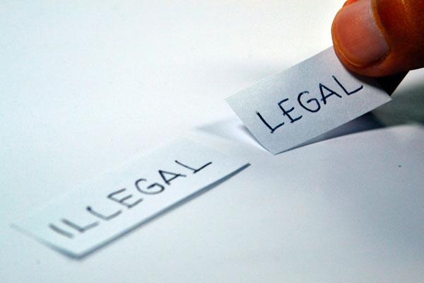 Ley fecundación in vitro en España