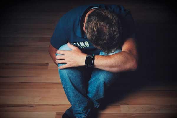 Infertilidad masculina: causas y tratamientos